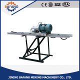 Easy Operate Safety Coal Mine Rock Cordless Drill