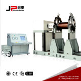 10000/20000kg Universal Joint Drive Balancing Machine (PHW-10000/20000)