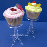 Custom Acrylic Mini Cupcake Display Unit (BTR-K3035)