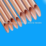 28mm Rigid Copper Water Tube for Plumbing and Gasfittings