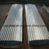 Galvanized Ibr Roof Tile/Ibr Roof Sheeting/Ibr Roof Sheet