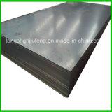 ANSI Carbon Steel Hr Hot Rolled Steel Plate