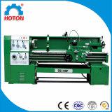High Precision Horizontal Gap Bed Lathe Machine(C6236F C6260F)