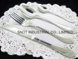 Hot Sale Stainless Steel Knife for Spoon Cutlery Set