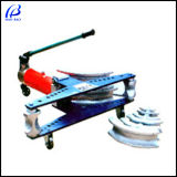 Plumbing Tools and Equipment Pipe Bending Machine (SWG-3A)