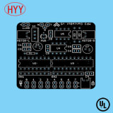 UL Approved Circuit Board PCB for Equipment