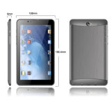 7 Inch 3G/2g Phone Calling Dual Core Dual Cam with Bluetooth GPS WiFi Android Tablet PC