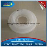 Xtsky High Quality Plastic Mold Air Filter PU Mould E428L01