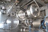 Sode or Juice Filling Machine (14-12-5)