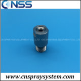 High Quality Spray Gun Full Cone Nozzle