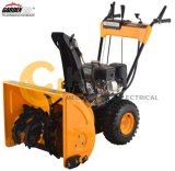 11PS Schneeschleuder Snowblower (KC1129S)