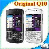 Original Cheap Price 4G Smart Mobile Phone (BB Q10) for Blackberry
