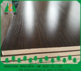 Made in China Melamine MDF Board