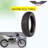 90/90-18 90/100-10 80/90-17 110/70-17, Motorcycle Tyre Tire