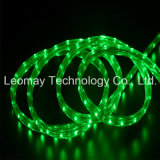 220VAC IP68 Flexible LED Stripe SMD3528 4W LED Strip Light