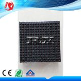 8000CD Outdoor Large LED Screen Component 256*256mm P16 LED Module