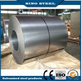 Full Hard Galvanized Steel Gi for Corrugated