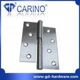 (HY885) Stainless Steel Door Hinge (Lift-off-Hinge)