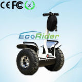 Self Balancing Electric Scooter, Personal Transporter Electric Chariot Scooter