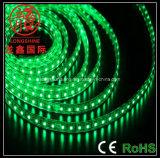 Waterproof LED Light