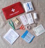 12piece Medical Bag for Emergency