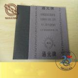 Abrasive Sand Cloth