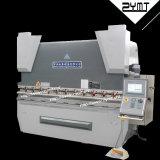 CNC Hydraulic Press Brake 40t/2500 Delem Da41/ Steel Bending Machine