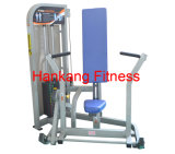 Body Building Eqiupment, Hammer Strength, Chest Press (PT-501)