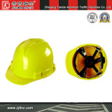 Engineering Safety Helmet for Work Safety (CC-SHA04)