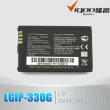 Mobile Phone Battery for LG Phone
