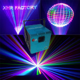 RGB Idla Laser Light 10W Beam Laser Stage Light