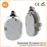 CE RoHS 12000lm 120W LED Retrofit Kit