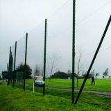 Golf Protecting Mesh Golf Fence Net for Golf Club