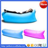 Inflatable Hangout Lounge Chair Air Lamzac Sofa Bag