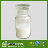 Thiabendazole 98%TC (CAS No.: 148-79-8)