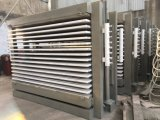 Hot Press Machine for Plywood Veneer
