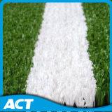 Artificial Grass for Tennis Field Sf13W6