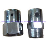 Total Flooding Nozzle of CO2 Fire Suppression System