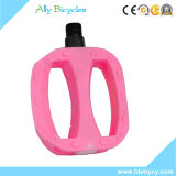 Cheap Bicycle Pedal Kids Bike Accessories Spare Parts Factory Wholesale