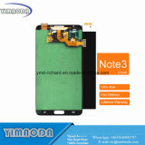 for Samsung Galaxy Note 3 N9000 N9002 N9005 N9006 N9008 LCD with Touch Screen Assembly