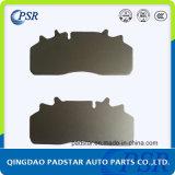 Wholesale Manufacturer Brake Pads Welded Mesh Backing Plate