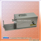 Automatic Twisted/Tornado/Spiral Potato Chips Cutter/Slicer