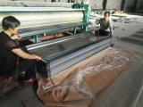 Hot Dipped Galvanized Corrugated Steel Sheet for Roofing Sheet