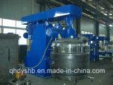 High and Low Speed Liquid Mixer, High Viscosity Mixer