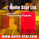 Organic Pigment Red 48: 4 for PVC