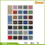 Office Chair Fabric with Multi-Colored Options (OMNI-FF-16)