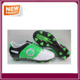 New Style Soccer Shoes for Sale