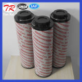 Replacement Hydac Wholesale Oil Filters 1300r005bn4hc