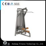 Om-7013 Lat Pulldown Fitness Gym Equipment
