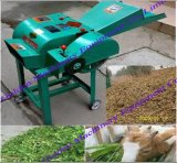 Agricultural Chaff Cutter Grass Cutting Straw Chopper Machine